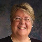 Sr. Margaret McBride, RSM