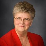 Sr. Phyllis Sikora, OP
