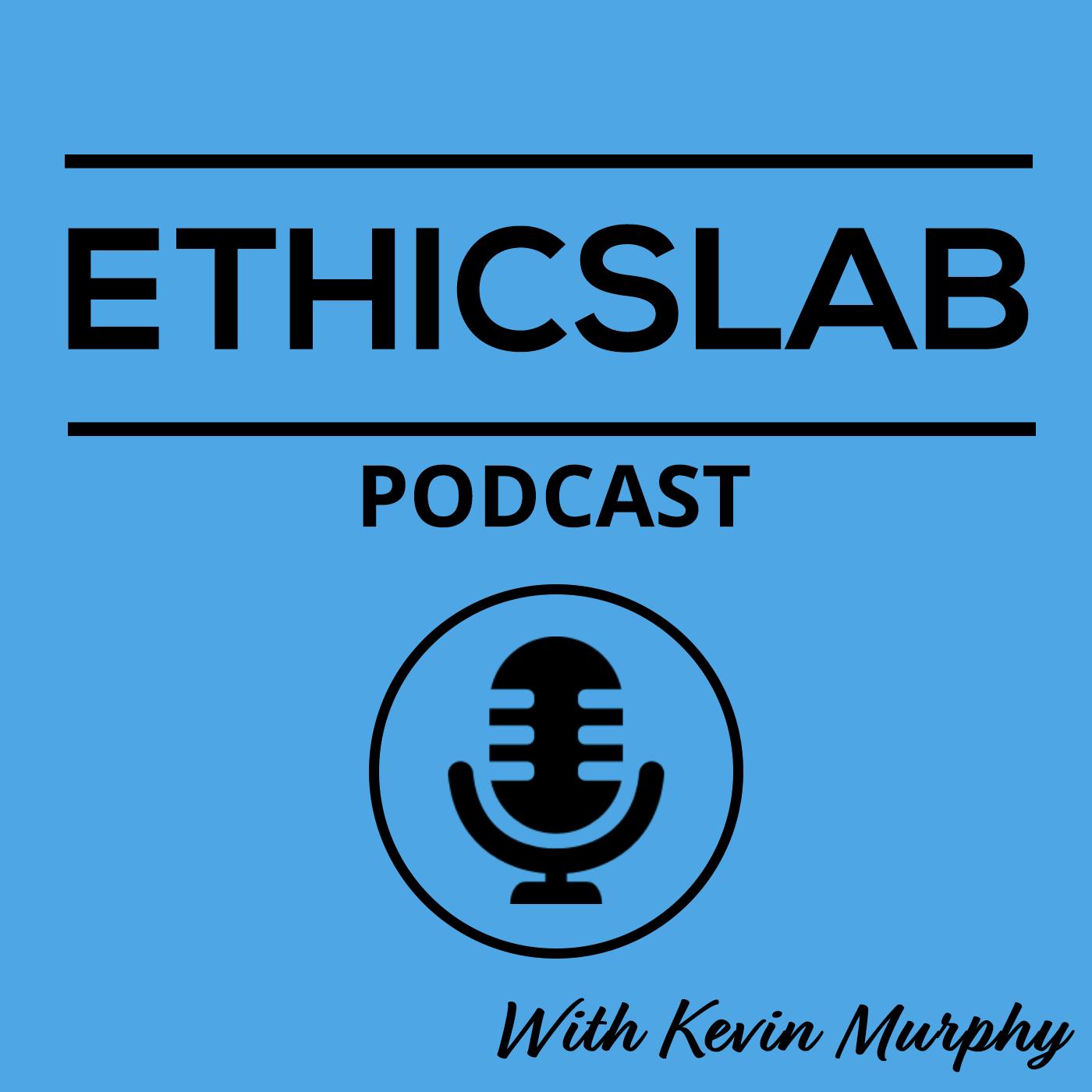EthicsLab